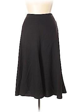 Olivia & Martin Casual Skirt Size 16
