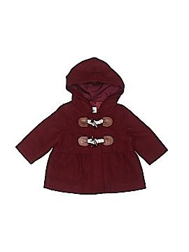 Old Navy Coat Size 0-3 mo