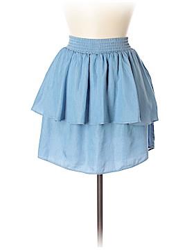 RACHEL Rachel Roy Casual Skirt Size S