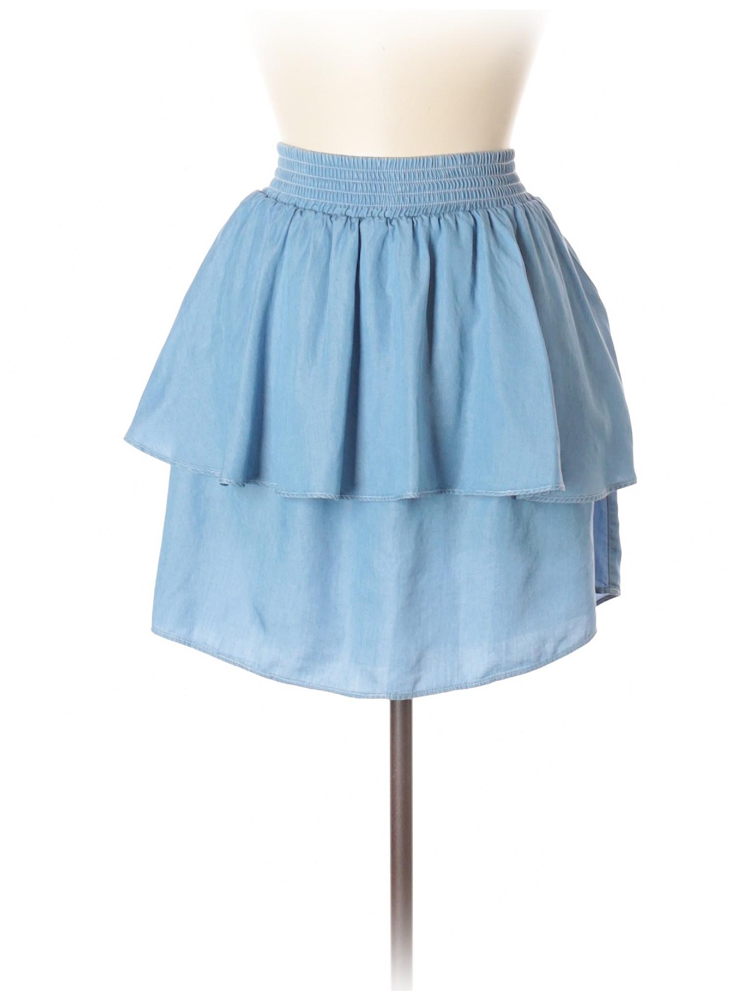Rachel Casual Skirt Boutique RACHEL Roy pOwnXz