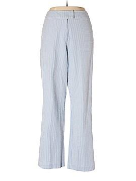 Pendleton Casual Pants Size 14