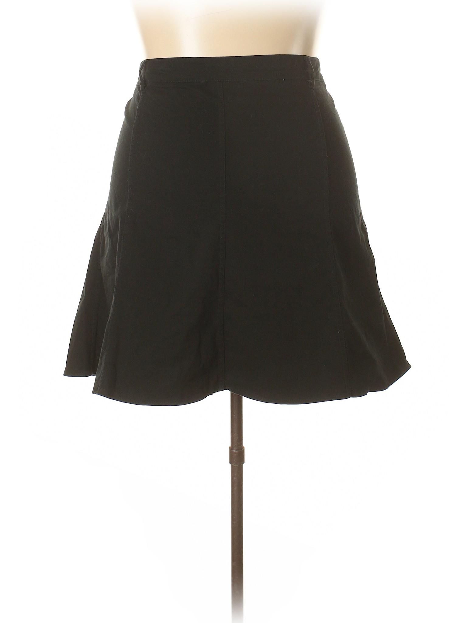 Leisure winter Casual winter Deb Casual Skirt Leisure Deb PqnrP7w1