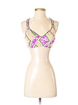 Victoria's Secret Pink Sports Bra Size S