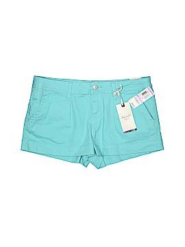 American Rag Cie Khaki Shorts Size 11