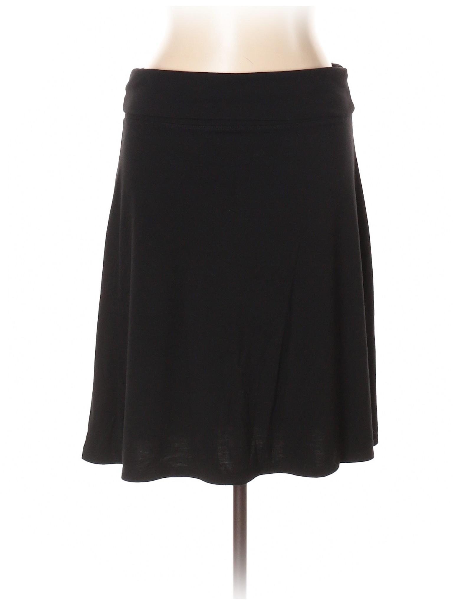 Boutique Boutique Boutique Casual Casual Casual Skirt Boutique Casual Skirt Skirt Casual Casual Skirt Skirt Boutique Boutique wqtg1O1Y