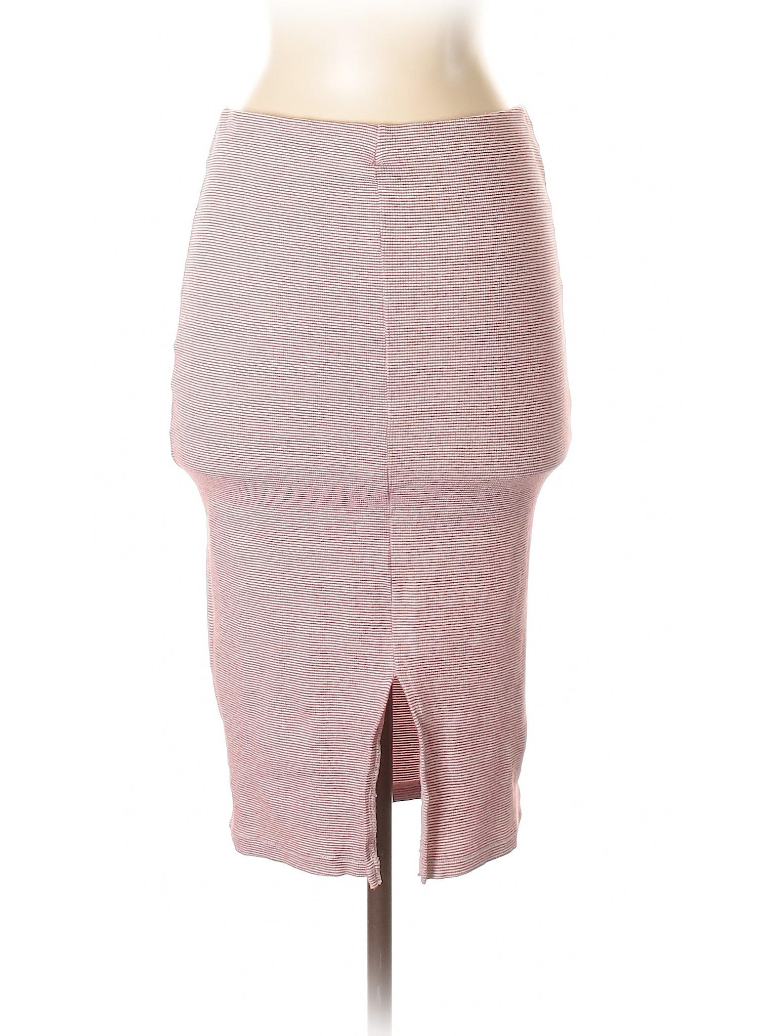 Skirt Boutique Boutique Skirt Skirt Skirt Casual Boutique Casual Boutique Casual Casual Boutique A5R7q7