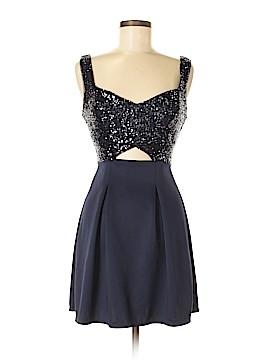B. Darlin Cocktail Dress Size 6