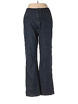 Tommy Hilfiger Jeans Size 8S