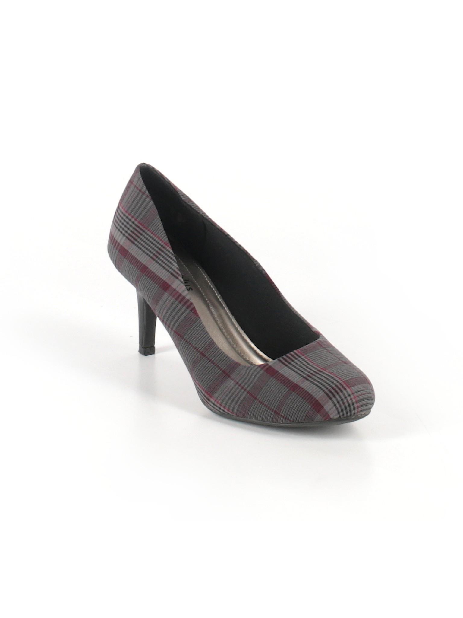 Comfort Predictions by Plus Heels Boutique promotion R4qw656Y