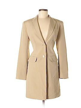 Rena Rowan Trenchcoat Size 6