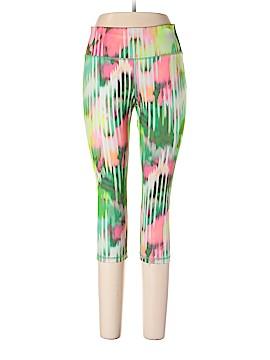 Gap Active Pants Size L