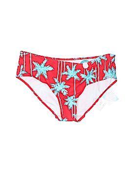 Freya Swimsuit Bottoms Size L