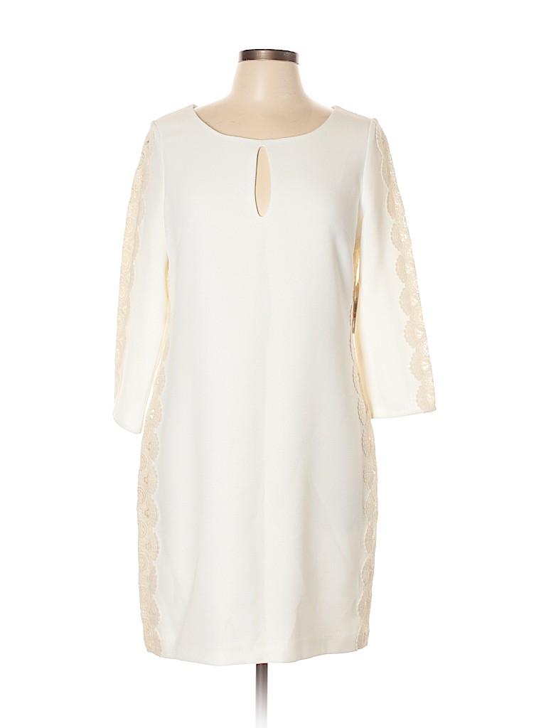 Jessica Simpson Women Casual Dress Size 10