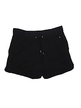 Livi Active Athletic Shorts Size 24 (Plus)