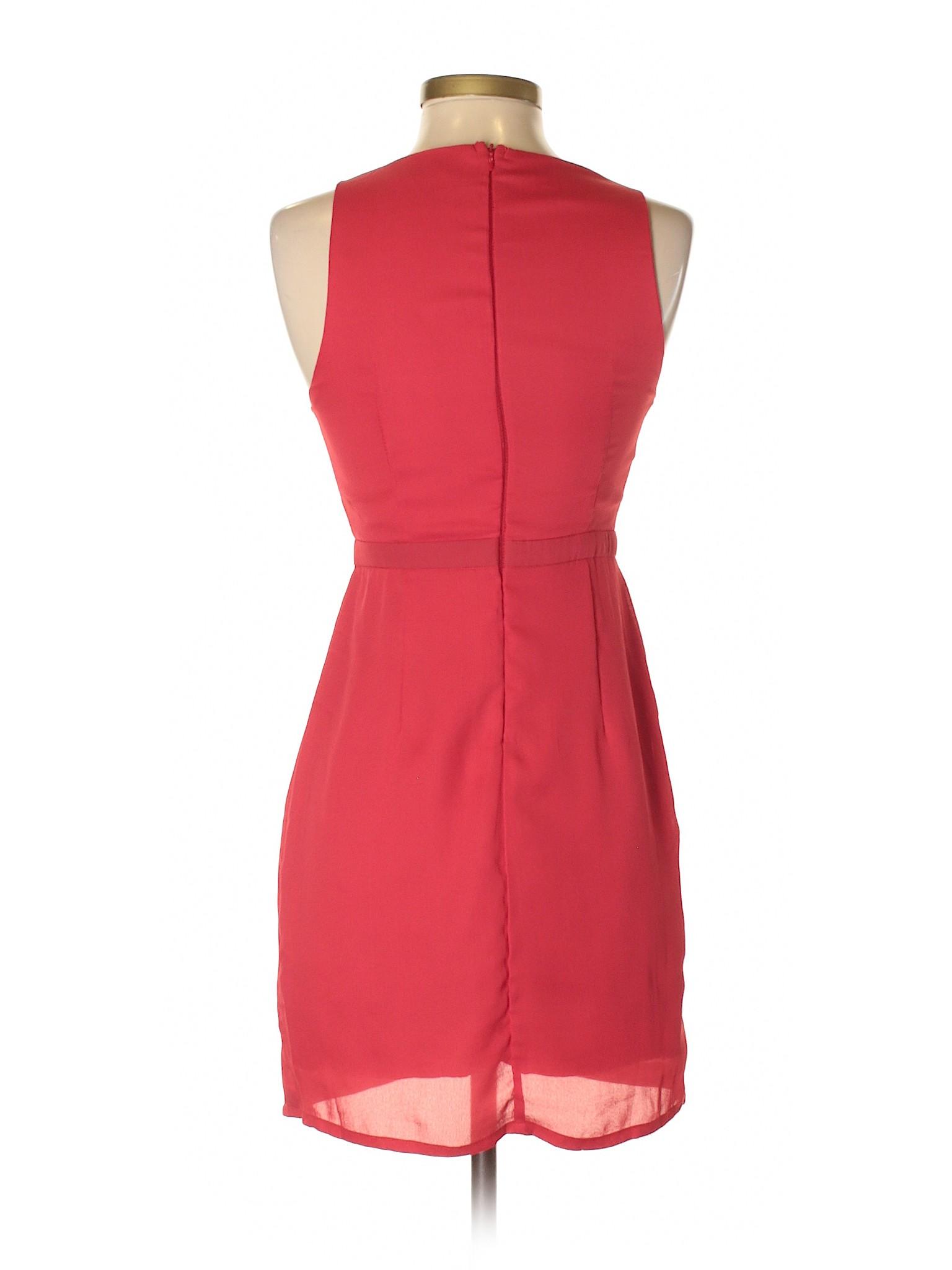 TOBI winter Boutique winter Dress Boutique Casual xtTwqzw