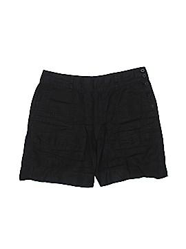 Lauren by Ralph Lauren Khaki Shorts Size 6