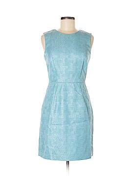 Paul Smith Black Label Casual Dress Size 42 (IT)