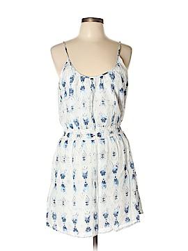 BB Dakota Casual Dress Size L