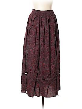 Sun & Shadow Casual Skirt Size M