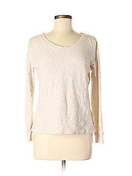 Gap Sweatshirt Size M