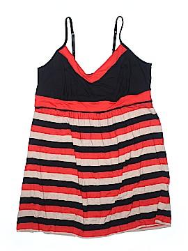 Cacique Casual Dress Size 18 (Plus)