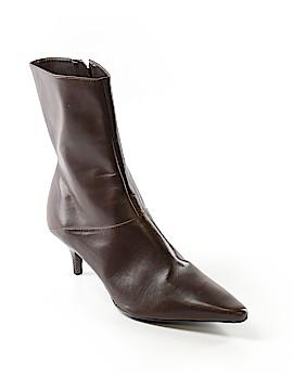 Antonio Melani Boots Size 11