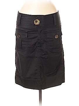 LaROK Casual Skirt Size 8