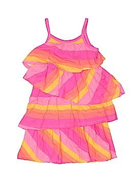 Fab Kids Dress Size M (Kids)