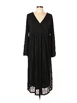 Fynn & Rose Casual Dress Size XL