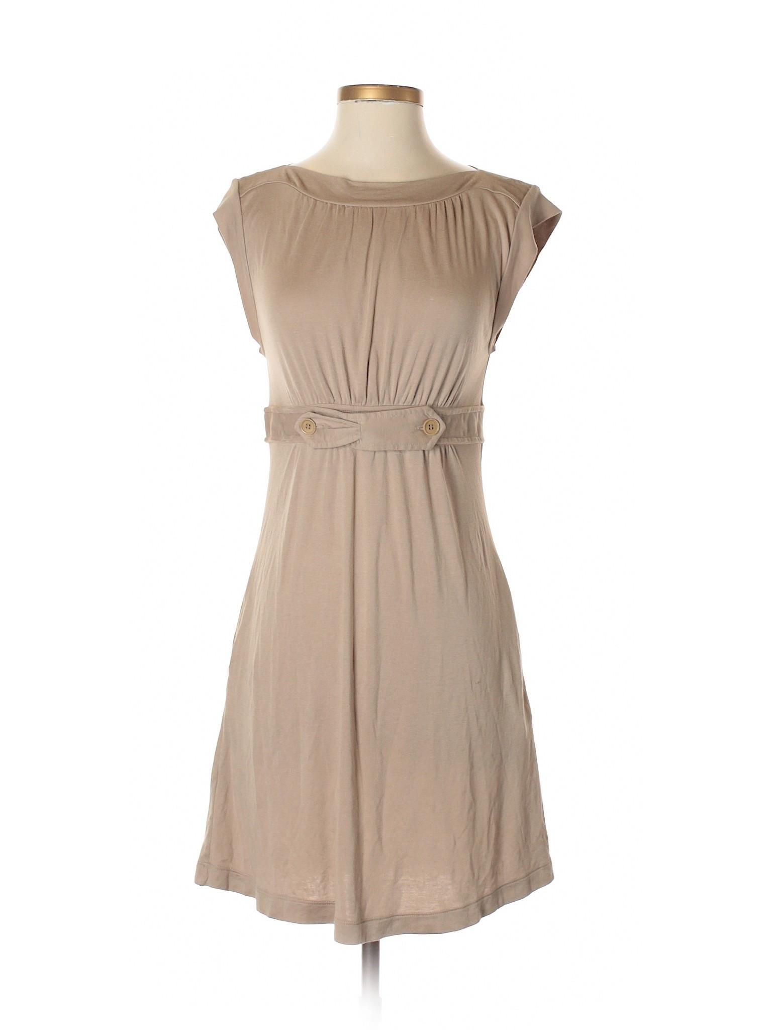 winter Boutique Dress BCBGMAXAZRIA Casual Boutique winter Sq6nWq4EP