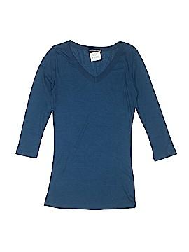 American Dream Pullover Sweater Size XS