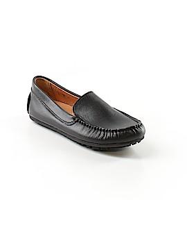 Umi Flats Size 12