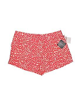 Cynthia Rowley for Marshalls Khaki Shorts Size 8