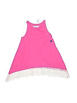 Abercrombie & Fitch Dress Size 3