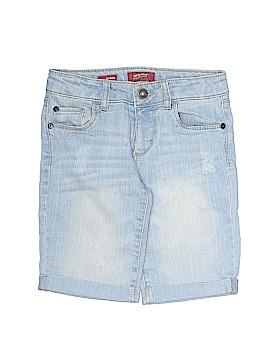 Arizona Jean Company Denim Shorts Size 10 (Slim)