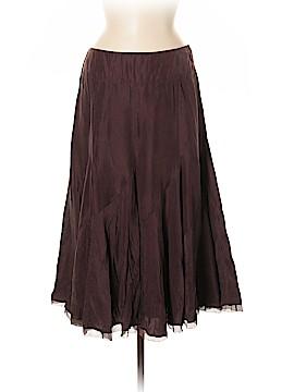 Monsoon Casual Skirt Size 38 (EU)