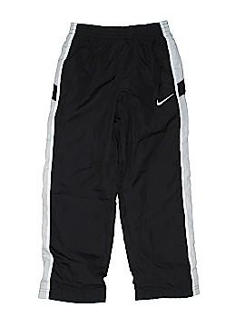 Nike Track Pants Size 6