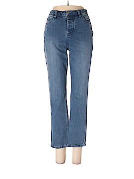 La Redoute Jeans 29 Waist