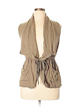 Elodie Vest Size XL