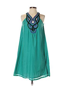 Roberta Freymann Casual Dress Size XS