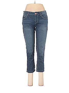 Generra Jeans Size 9