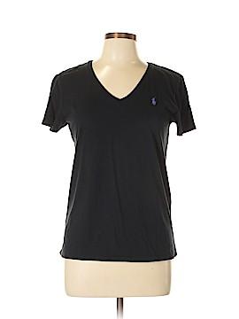 Ralph Lauren Sport Active T-Shirt Size L