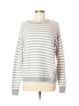 Caslon Sweatshirt Size M