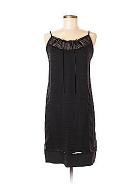 Poleci Casual Dress Size 6