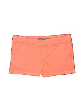 Harper Khaki Shorts 29 Waist