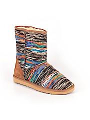 Lamo Footwear Boots