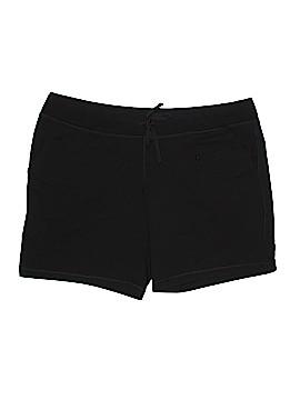 Danskin Shorts Size XXL
