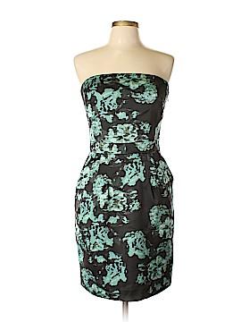 Banana Republic Factory Store Cocktail Dress Size 10