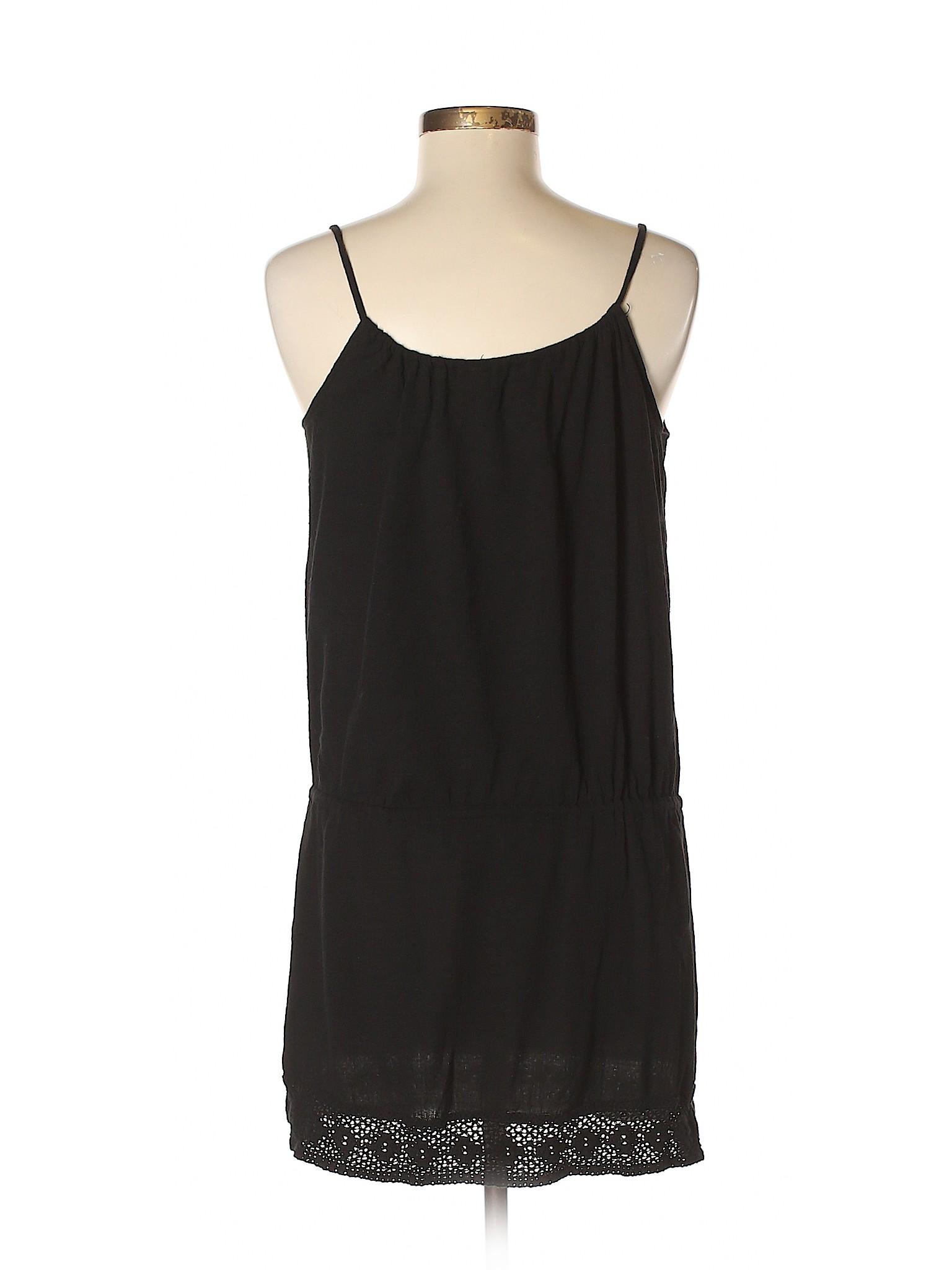 Escape Dress Casual Tropical Boutique winter 8UwHFqFZ