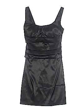 B. Darlin Cocktail Dress Size 1 - 2